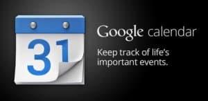 Календарь Google для андроид бесплатно apk