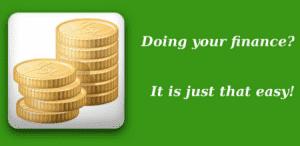 Учет Финансов Android для андроид бесплатно apk