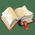 скачать Cool Reader - лучшая читалка