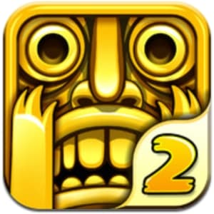 ������� Temple Run 2 ��� android