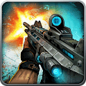 Zombie Frontier - зомби 1.28 для андроид бесплатно apk
