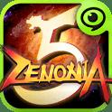 скачать ZENONIA 5