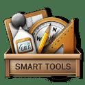 скачать Smart Tools apk