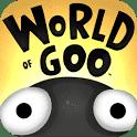 скачать World of Goo Русифицированная