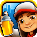 Subway Surfers 1.76.0 Barcelona