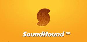 SoundHound ∞