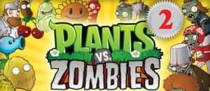 Plants vs. Zombies™ 2 версия 6.4.1