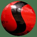 скачать Team Dragon на Android