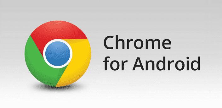 Как скачать и установить Google Chrome - Cправка