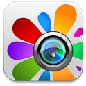 скачать Photo Studio PRO Android apk