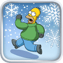 скачать The Simpsons™: Tapped Out