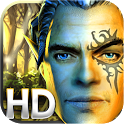 скачать Aralon: Sword and Shadow HD