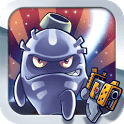 скачать Monster Shooter: Lost Levels apk