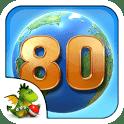 скачать Вокруг Света за 80 Дней