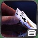 скачать Texas Hold'em Poker 2