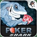 скачать Poker Shark (Покер Шарк)