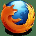 скачать Firefox Mozilla apk