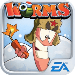 WORMS (wormix)