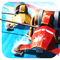 скачать Slingshot Racing Android