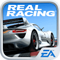 скачать Real racing 3 apk