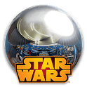 скачать Star Wars Pinball Android