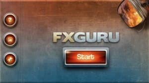 FxGuru: Movie FX Director Android