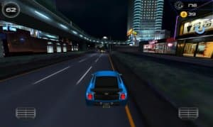 Speed Night 2 ��� Android