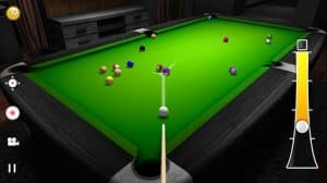 Real Pool 3D Android