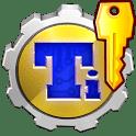 Titanium Backup PRO для андроид бесплатно apk