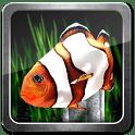 скачать My 3D Fish II