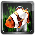 My 3D Fish II для андроид бесплатно apk