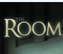 ������� The Room