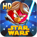 ������� Angry Birds Star Wars - �������� �����