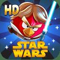 скачать Angry Birds Star Wars - Звездные войны