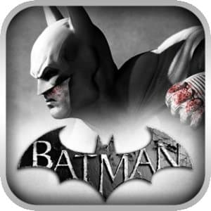 скачать Batman: Arkham City Lockdown