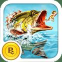 Русская Рыбалка для андроид бесплатно apk
