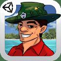 Fishing Paradise 3D для андроид бесплатно apk