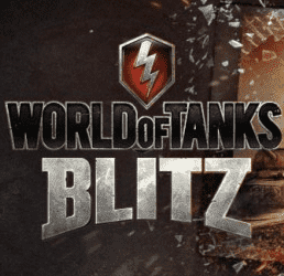 скачать World of Tank Blitz