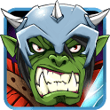 скачать Angry Heroes:Злые Герои Онлайн
