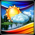Экран-Погода Android для андроид бесплатно apk