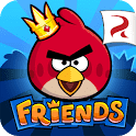 ������� Angry Birds Friends