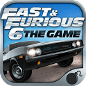 скачать Fast & Furious 6: The Game