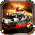 скачать Fire & Forget Final Assault Android