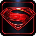 ������� Man of Steel Android