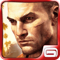 скачать Gangstar Vegas Android