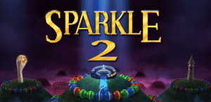 Sparkle 2 для Android