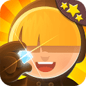 скачать Tiny Thief для андроид apk