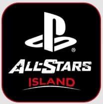 PlayStation® All-Stars Island - море приключений
