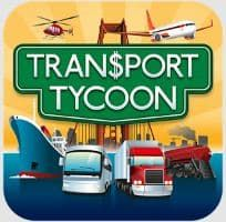������� Transport Tycoon Android