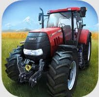 скачать Farming Simulator 14 Android